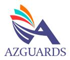 Azguards